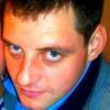 Антон, 30, г.Чаусы