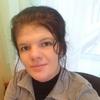 Люсинда, 24, г.Россоны