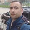 Михаил, 32, г.Домачево