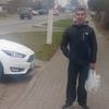 Руслан Коростей, 32, г.Пружаны
