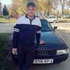 Aliaksandr, 30, г.Волковыск