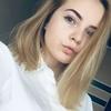 Мария, 20, г.Витебск