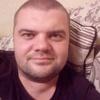 Стас, 35, г.Бобруйск