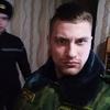 Виктор, 24, г.Горки