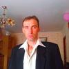 сергей, 31, г.Старые Дороги