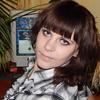Полинка, 28, г.Дубровно