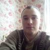 Александр Чаховский, 20, г.Могилёв
