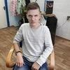 Вадим, 21, г.Кореличи