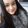 Кристина, 25, г.Высокое