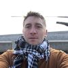 Viktor, 33, г.Толочин